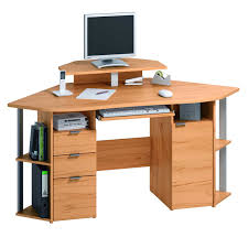 Very Small Desktop Computers Furniture Very Small Computer Desk Plus Very Small Computer Desk