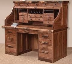 Solid Oak Office Furniture by Solid Wood Office Furniture