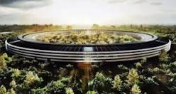 Sonho de consumo: Mac OS X Snow Leopard - Bedelho