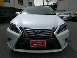 lexus hs interior 2013 lexus hs 250h version i used car for sale at gulliver new