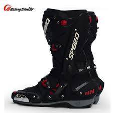 women s sportbike boots popular motorcycle boot shoes buy cheap motorcycle boot shoes lots