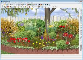 Home Landscape Design Tool by Garden Design Software Mac Free U2014 Home Landscapings Free