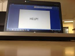 College Admissions Essay Writing Tips   Smart College Visit     College admissions essay help needed