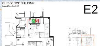 floor plans in excel mariana u0027s musings