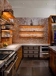 kitchen self adhesive backsplash tiles kitchen tiles copper
