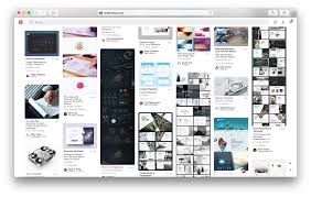 Home Design Software On Love It Or List It The Future Is Now 10 Design Predictions For 2017 Creative Cloud