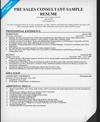 Best Retail Sales Consultant Resume   Company Resume