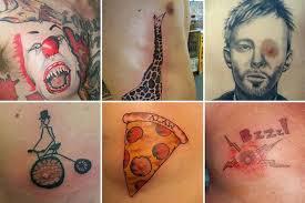 nipple tattoo girls  photos Tumblr