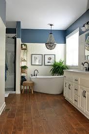 Bathrooms Designs by Best 25 Budget Bathroom Ideas Only On Pinterest Small Bathroom