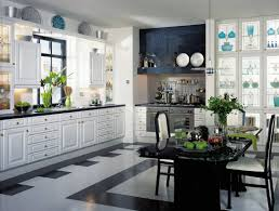 Kitchen Design Tips by Kitchen Design Tips And Ideas I Wish I Had Learned A Lot Earlier