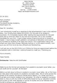 high school resume academic resume builder resume templates