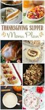 family dollar thanksgiving hours 436 best thanksgiving images on pinterest