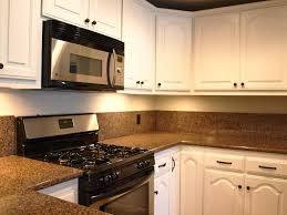 Kitchen Cabinets Handles Oil Rubbed Bronze Kitchen Cabinet Handles Bar Cabinet