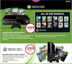 3ds xl black friday target target big toy sale ps4 bundle 419 ps3 219 xbox one bundle