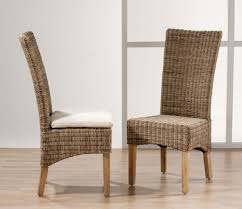 Best Place To Buy Dining Room Set by Where To Buy Dining Room Chairs Charming 2909590477 With Concept Ideas