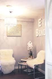 Eyelash Extensions Near Me Gallery U2014 Eve Beauty Lash And Permanent Makeup Studio