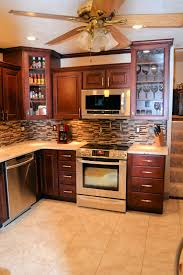 Cost For Kitchen Cabinets Average Cost Of New Kitchen Cabinets Hbe Kitchen