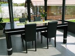 Expandable Dining Room Table Plans Expandable Round Table Amazing Expandable Round Dining Table