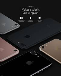 black friday boost mobile iphone 7 target