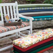 Outdoor Covers For Patio Furniture Decor Comfortable Outdoor Cushion Covers For Outstanding Exterior