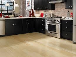 Best Kitchen Flooring Ideas Classic Kitchen Flooring Ideas Kitchen Flooring Ideas Hgtv Home