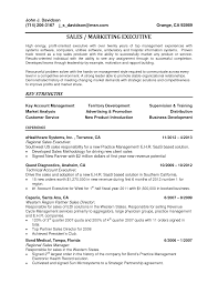 Sample Resume Management Position Apartment Manager Resume Sample Cover Letter Template For Property