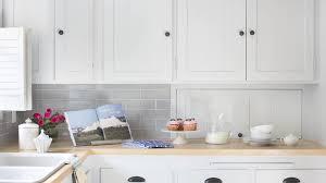 kitchen projects easy updates u0026 handmade decorations hgtv