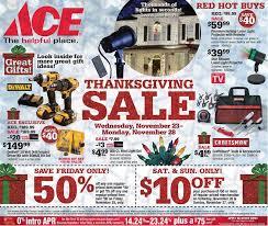 home depot black friday spring 2016 ad ace hardware black friday 2017 ad deals u0026 sales bestblackfriday com