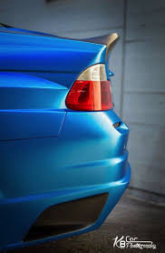 Bmw M3 Baby Blue - 37 best bmw m3 e46 images on pinterest e46 m3 bmw cars and