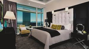 bedroom royal superior king bedroom suites las vegas two full size of bedroom aria sky suites one bedroom penthouse suite bedroom royal superior king