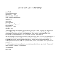 Cover Letter For Receptionist Position  manual