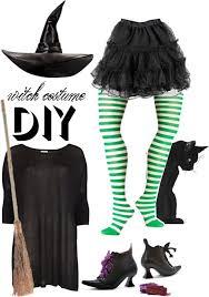 Teen Witch Halloween Costume 10 Halloween Witch Costumes Ideas Halloween
