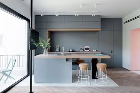 appliances space saving ideas for small kitchens with white