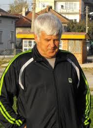 Mladen Vasilev