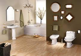 Creative Bathroom Decorating Ideas Bathroom Decor Have A More Creative Bathroom Simple Bathroom Decor