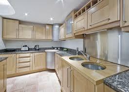 online building design software architecture free kitchen floor