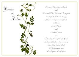 Reunion Cards Invitation Pastor U0027s Post Our Family Reunion A Sunday Discussion