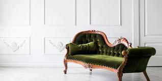 velvet jewel tones marble design trends