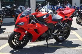 cbr motorbike price page 8 new u0026 used winstonsalem motorcycles for sale new u0026 used