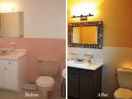 tile best how to paint tiles bathroom home design furniture