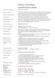 images about resume on Pinterest