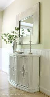 145 best home dining room storage images on pinterest china
