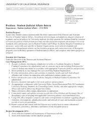educational attainment example in resume doc 12751650 student affairs resume samples resume for a resume for a student example resume college student seangarrette student affairs resume samples