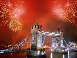 ايام قليلة على سنة جديدة Images?q=tbn:ANd9GcRA0VyFU9Yx2THstr_Ei1XsDU_KhRek6-DG3P8WciPpnFrS4LYY