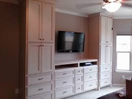 Small Bedroom With Tv Designs Wall Units For Small Ideas Also Image Of Bedroom With Drawers