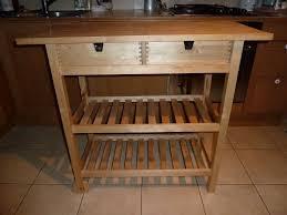 Kitchen Island Oak by Kitchen Carts Kitchen Island Ideas With Sink Wood Carts On Wheels
