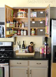 cabinet kitchen cabinet organizers ideas kitchen cabinet organizers ideas medium size