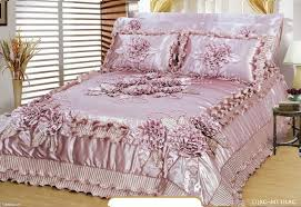 صور ملايات السرير - ملايات سرير تركى من فتكات - ملايات سرير تركية ستان  Images?q=tbn:ANd9GcRA1B_lI-R_cBk2vJpMQojtQpd5qga4wpSFcGcSSowKRSLb1XTV