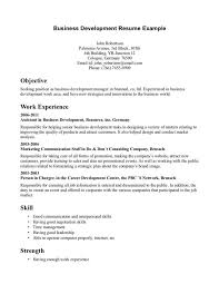 Linux System Administrator Resume Sample by Linux Admin Resume Template Examples