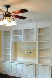 Tv Unit Furniture With Price Best 25 Tv Wall Units Ideas Only On Pinterest Wall Units Media